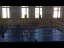 ДМ Бокс 1 3