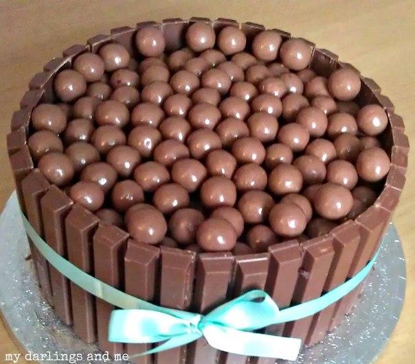 Рецепт съедобной картинки для торта