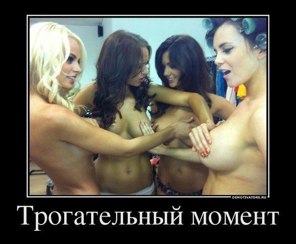 http://cs405124.userapi.com/v405124310/19ba/CJmBZwOgKx0.jpg
