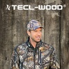 TECL-WOOD Camouflage