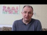 Почему Святослав Ещенко покинул ИСККОН?