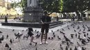 Чем заняться в Санто-Доминго, Доминикана