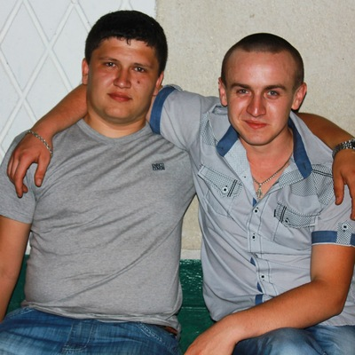 Николай Крыщук, 19 августа , Каменец-Подольский, id52150305