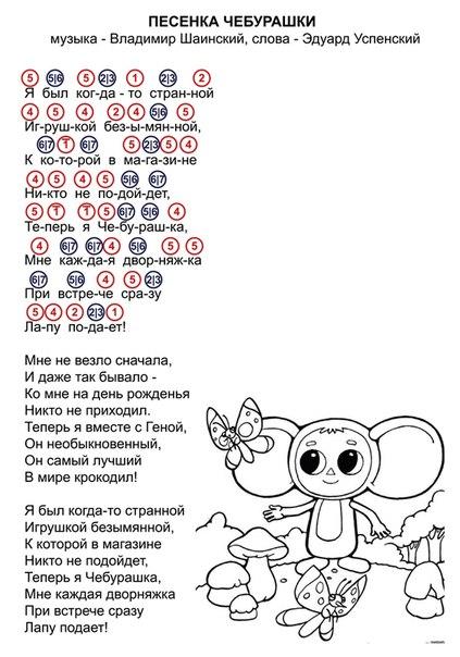 1st studio siberian mouse custom tonya real bj funny images gallery
