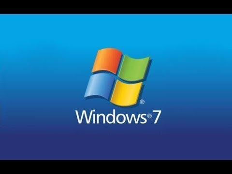 как после windows 10 установить windows 7