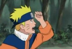Смотреть Наруто Шипуден 184 скачать (Naruto Shipuden 184)