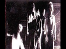 CENOTAPH - November Live @ Powerfest,Pula,01.05.1993