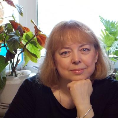 Татьяна Обиходова, 4 февраля , Мурманск, id63363467