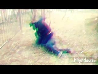 Video_2018_04_26_15_03_07.mp4