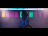 Hardwell feat. Jay Sean - Thinking About You (Official Music Video)
