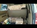 Сборка кроватки машинки Кровать машина БМВ М белая Для детей до 12 лет Серия UNO