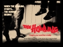 Вой / The Howling, 1981 Михалёв,1080,релиз от STUDIO №1