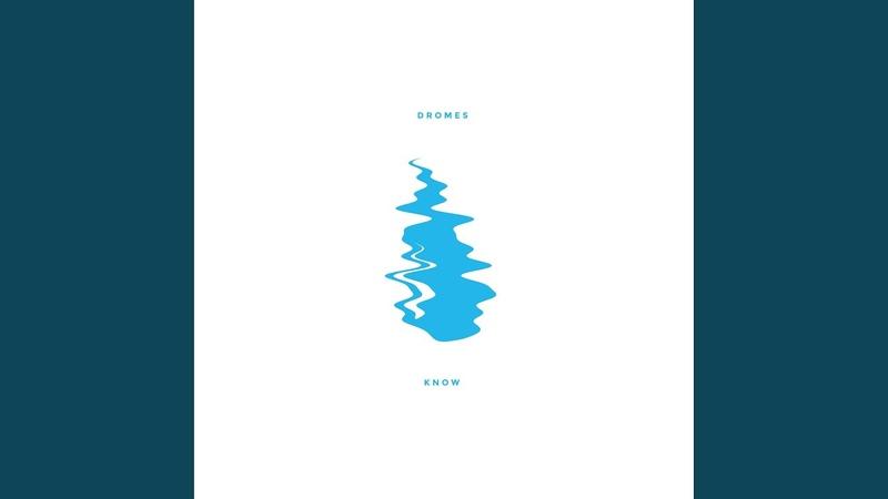 Dromes - Taken (feat. Drew Yardis)