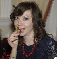 Елена Сычева