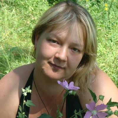 Елена Агеева--Фадеева, 25 марта , Самара, id38978619