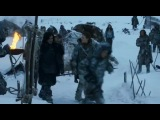 сезон 3 серия 1 Игры престолов смотрите онлайн на www.kinbo.ru