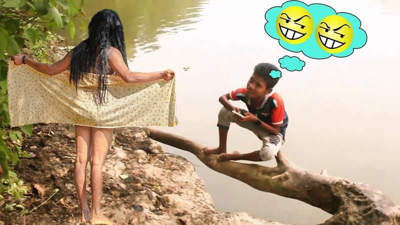 Must Watch New Funny ● Comedy Videos 2019 - Episode 102 - Funny Vines
