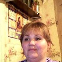 Алла Починок, 26 апреля , Киев, id169143148