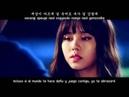 Wendy Red Velvet Yook Ji Dam – Return Sub Esp Rom Han School 2015 OST