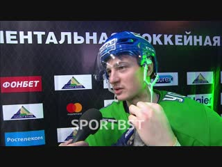 Владимир Ткачев: