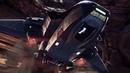 Второй трейлер игры XCOM Enemy Unknown / Команда Икс Враг неизвестен