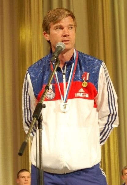 Немного о футболе и спорте в Мордовии (продолжение 5) - Страница 4 WtCJfs9TVJo