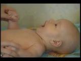 Уход за ребенком до 3-х месяцев (17)
