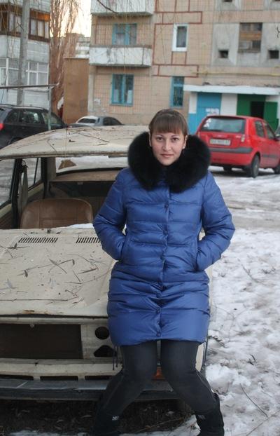 Светлана Владимирова, 14 июля , Кировоград, id167402403