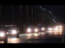 Карельский окатыш осветил трассу город комбинат