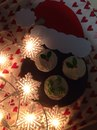 Cupcake From-Sofi фотография #11