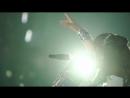 Symphogear Live 2018 Yoko Hikasa Stand up Ready