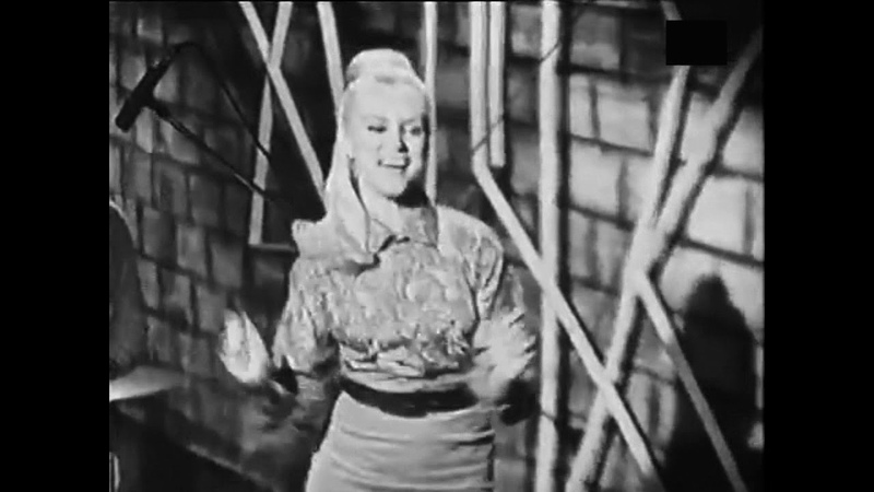 When You Walk In The Room Jackie DeShannon FULL SONG ReEdit Stereo ReMix HiQ Hybrid JARichardsFilm