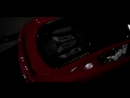 Romeo Santos - Propuesta Indecente (Official Video.mp4