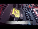 The DIGITONE Experience - eFMer