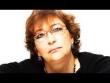 Евгения Альбац Особое мнение 14 июля 2015