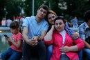 Молодежный-Совет-На-Общественных При-Главе-Города-Краснодар фото #34