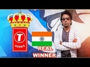 INDIAN REPLY TO PEWDIEPIE THIS DISS TRACK WILL MAKE T SERIES WIN pewdiepie vs t series