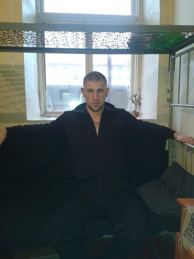 Аркадий Штырлов, 5 августа , Челябинск, id223958240