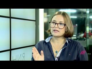 Наталья Маханько о том, почему важно рассказывать подробнее о донорстве