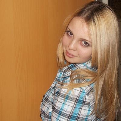 Наталия Любимова, 27 сентября , Москва, id94050487