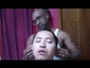 Лучший китайский массаж головы и шеи