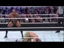 WrestleMania 29 7th April 2013 Full Show HD 4713