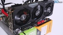 Обзор видеокарты Gigabyte GeForce RTX 2080