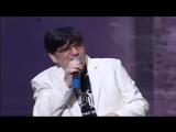 Леонид Портной - Кто Тебя Создал Такую ( 2011 )