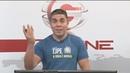 IBFC One Minute Resolva questões em segundos com o Método Telles 3