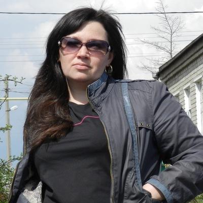 Наталья Минакова, 21 мая 1979, Пермь, id189637423