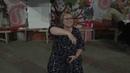 15.08.2019. Медитация №5. 4-й Фестиваль Братания 2019. Белгород