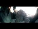 Егор Крид feat. Филипп Киркоров - Цвет настроения черный _ ПАРОДИЯ ( 1080 X 1920 ).mp4