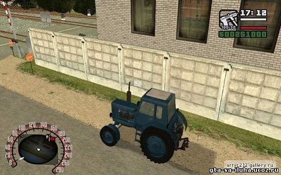 gta android liberty city stories