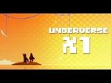 Underverse Xtra Scene 1 Собрание (Озвучка)